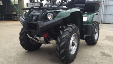yamaha_grizzly_450