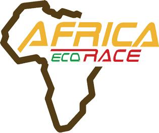 africaraceLOGO