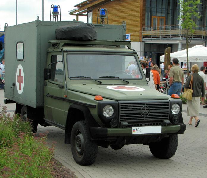 696px-bundeswehr_wolf_lang_sanität_1
