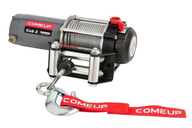 comeup-atv-1500
