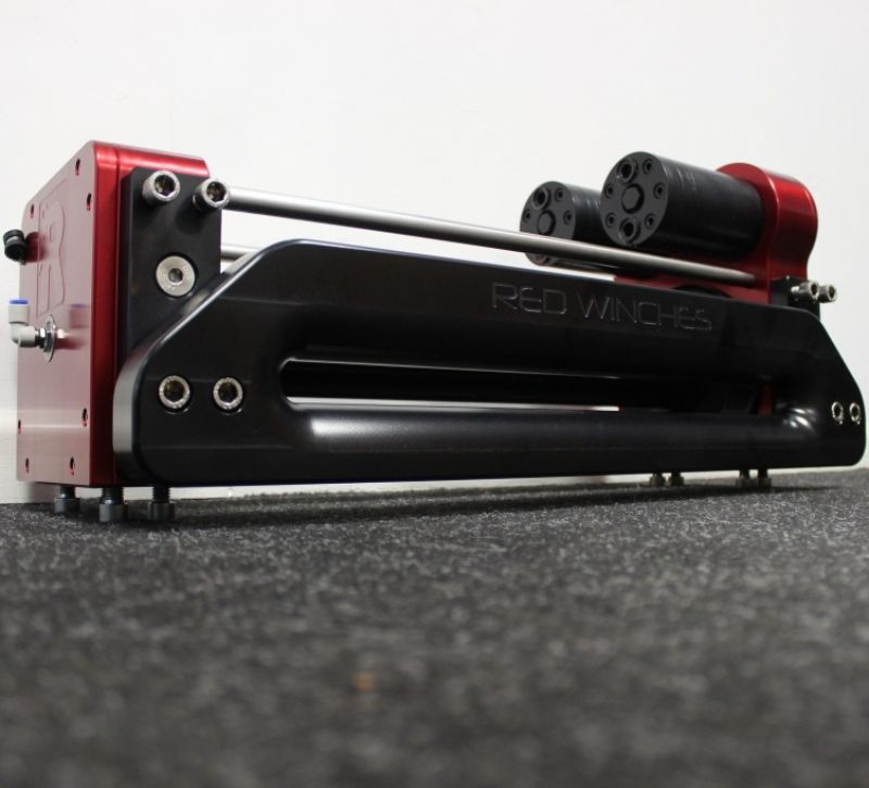 red_winch_trydent