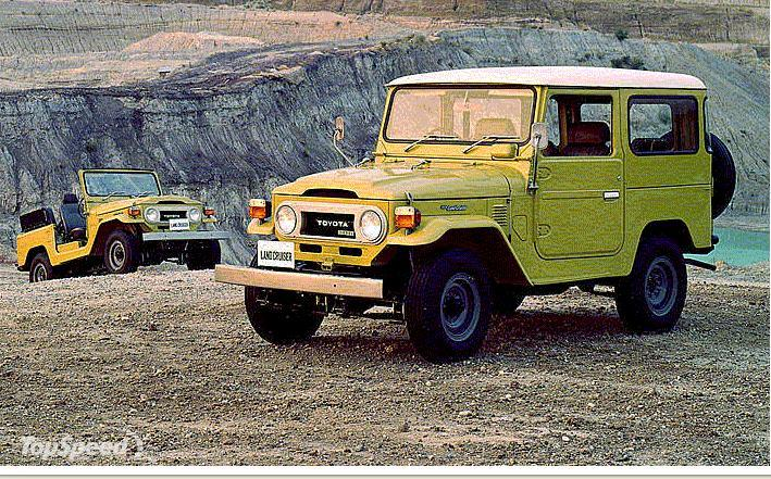 1955-toyota-land-cruiser--2w