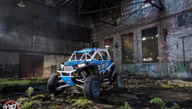 2015-utvunderground-presents-rj-anderson-xp1k3-feature-vehicle041