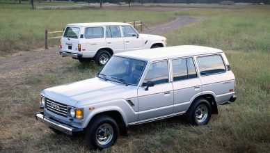 autowp.ru_toyota_land_cruiser_60_us-spec_16