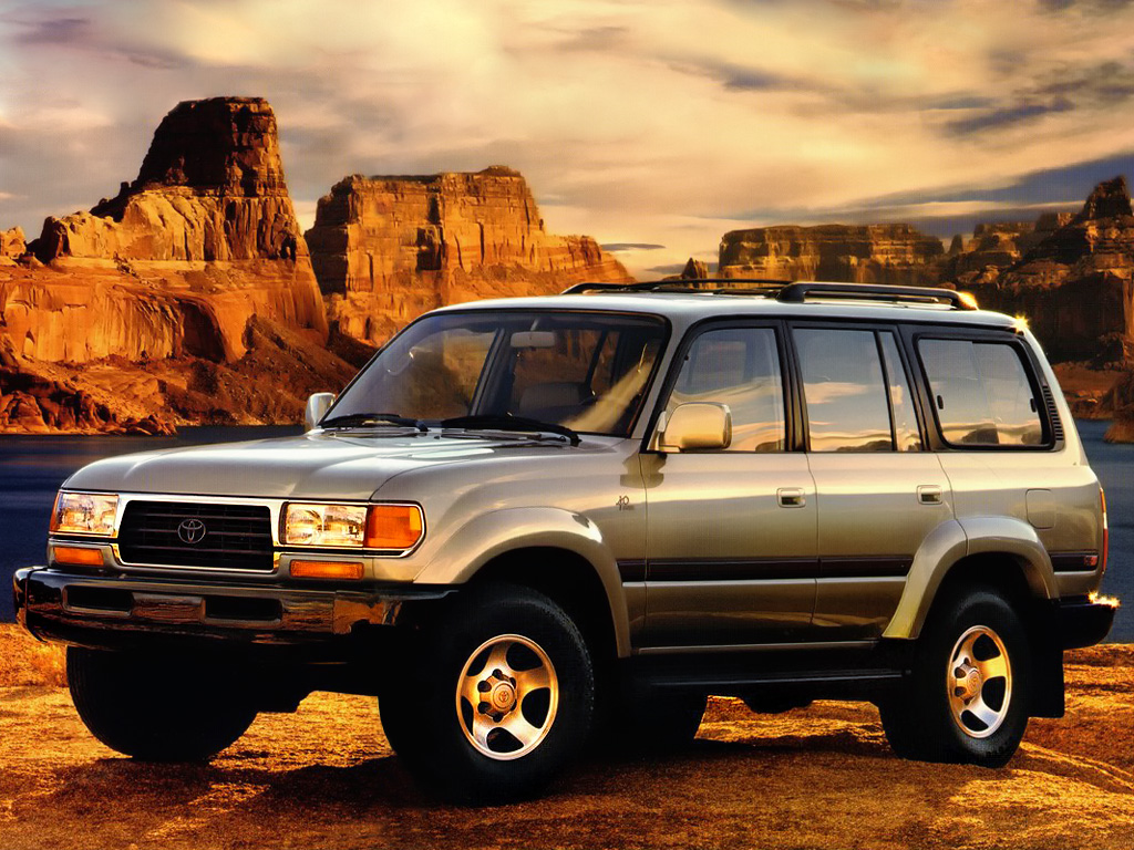 autowp.ru_toyota_land_cruiser_80__40th_anniversary__1