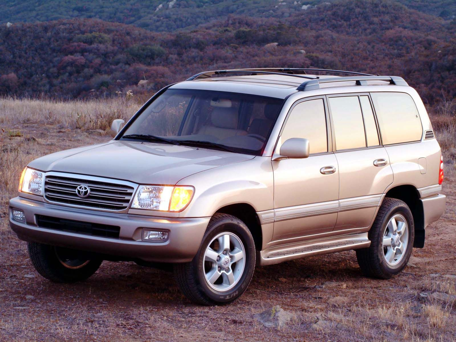 toyota-land-cruiser-100-08