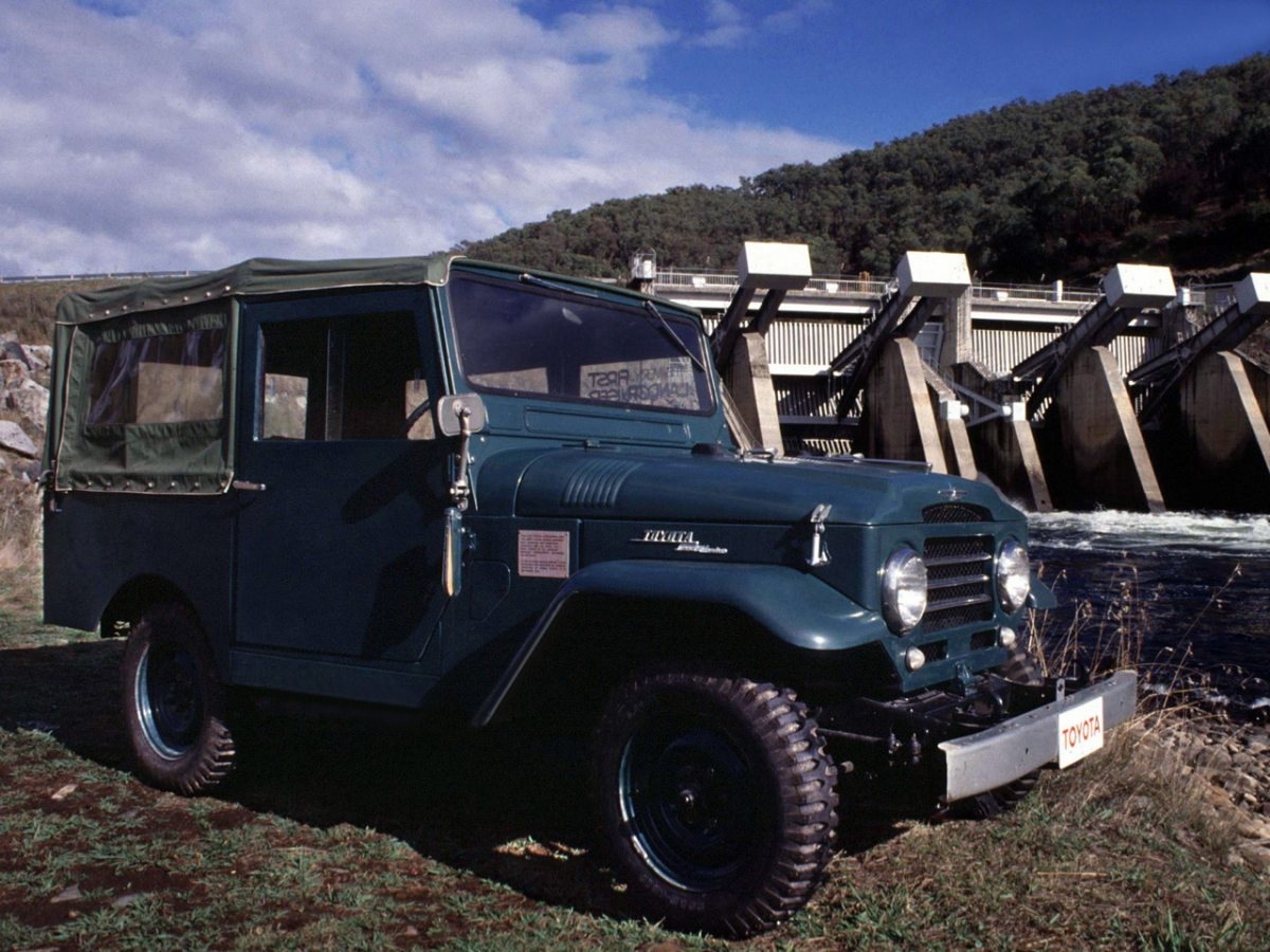 toyota_land_cruiser_7