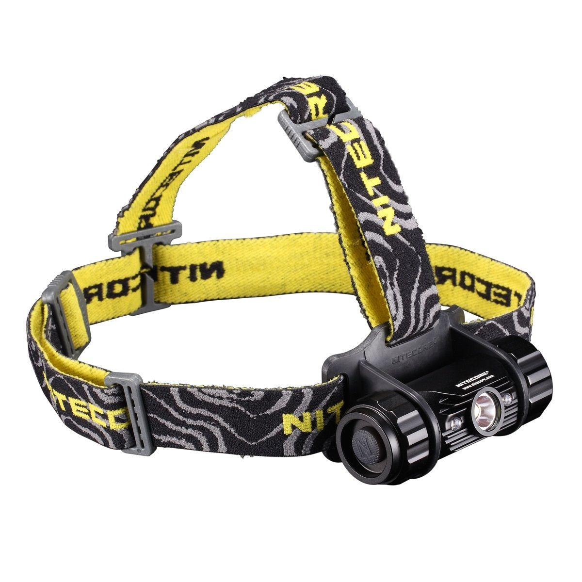 flashlight-nitecore-hc50