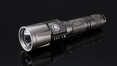 flashlight-nitecore-p25-7