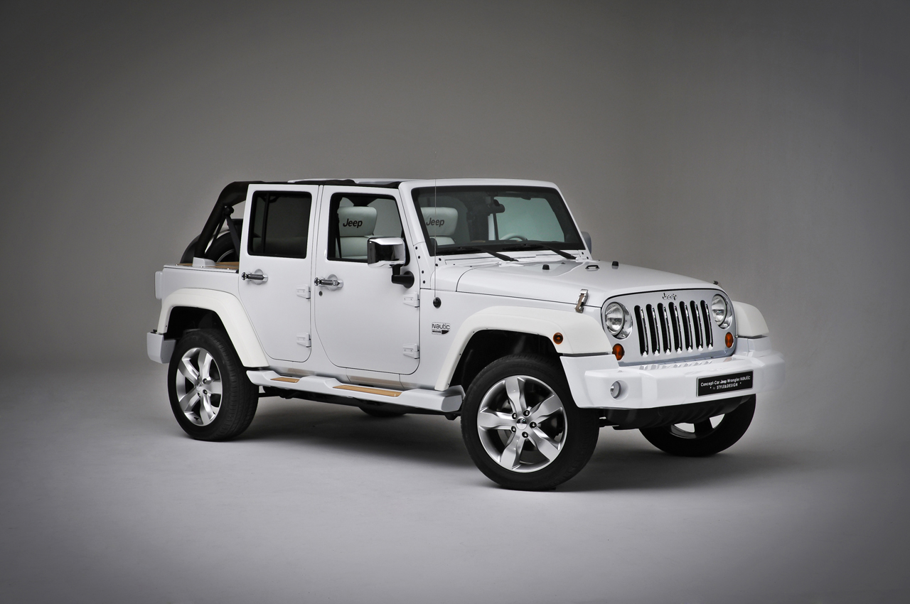 jeep-nautical-wrangler-05-1323109090