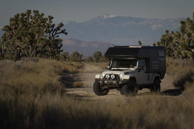 jeep-wrangler-actioncamper-foto-04