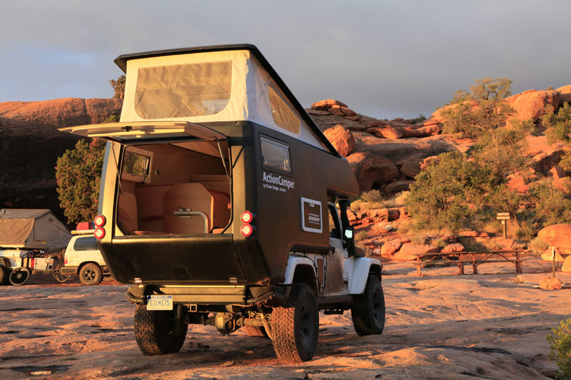 jeep-wrangler-actioncamper-foto-11