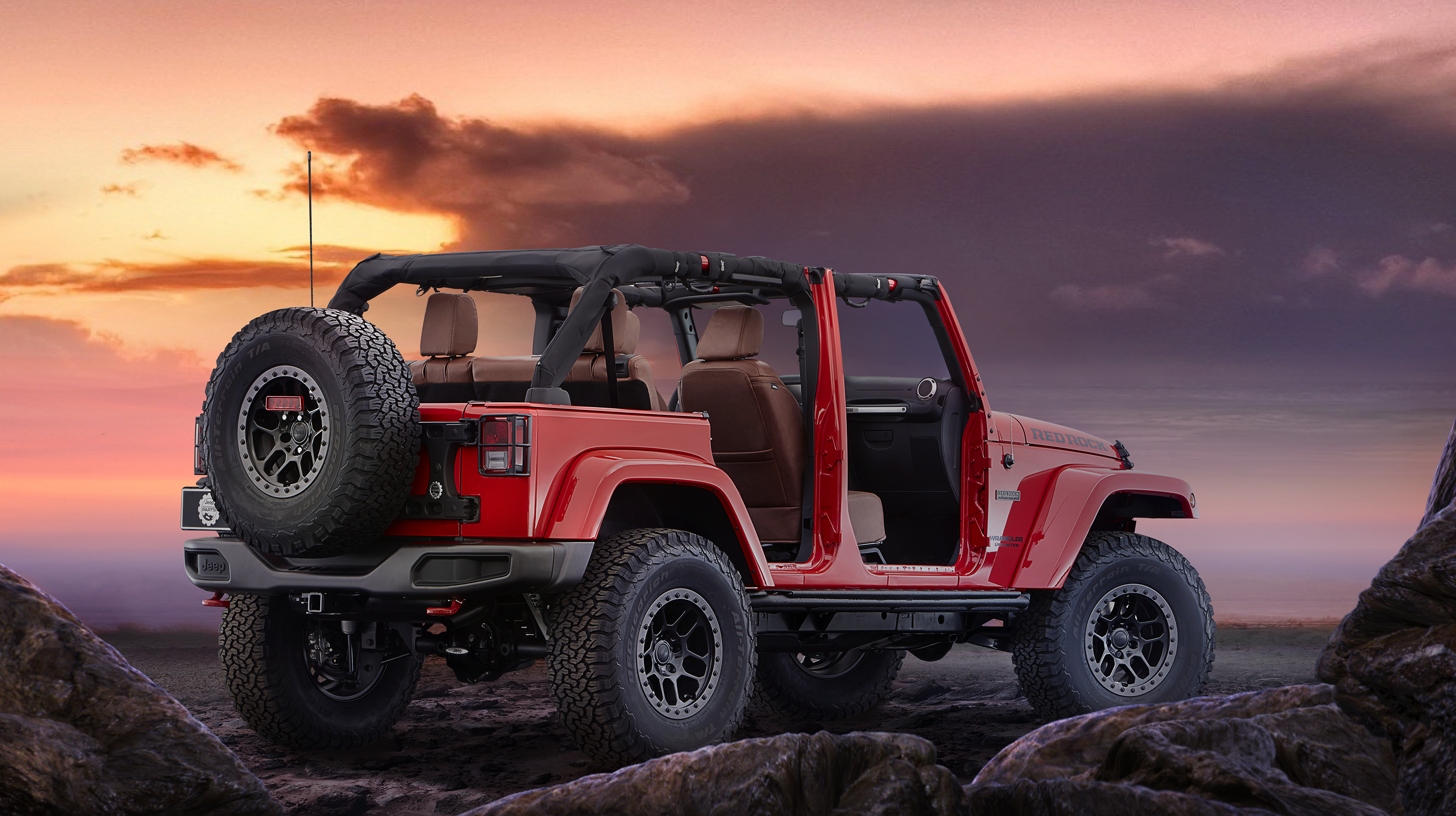 jeep_red_rock_concept-2
