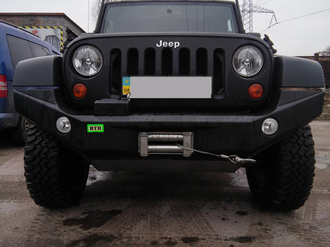 jeep_wrangler_unlimited_tuning_13