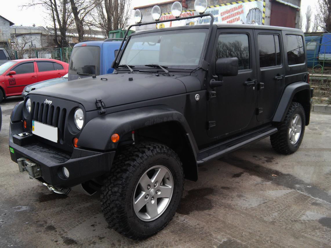 jeep_wrangler_unlimited_tuning_15