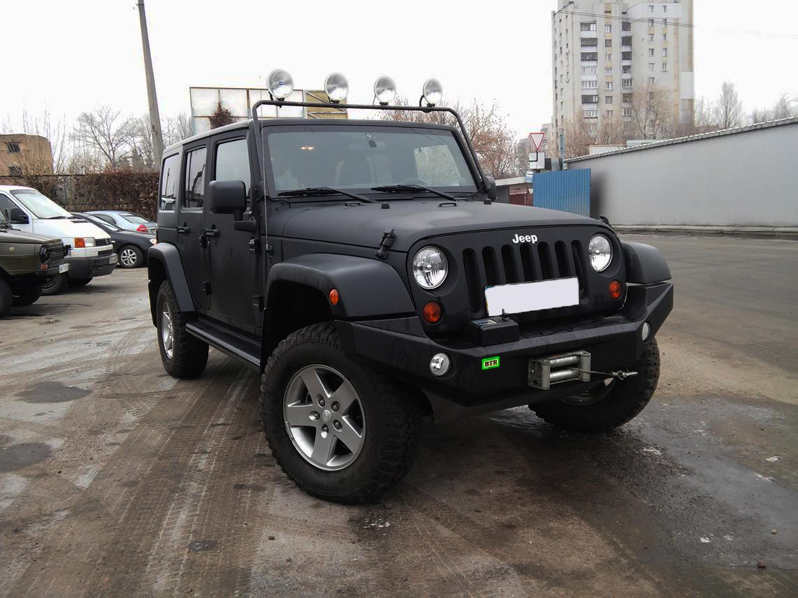 jeep_wrangler_unlimited_tuning_17