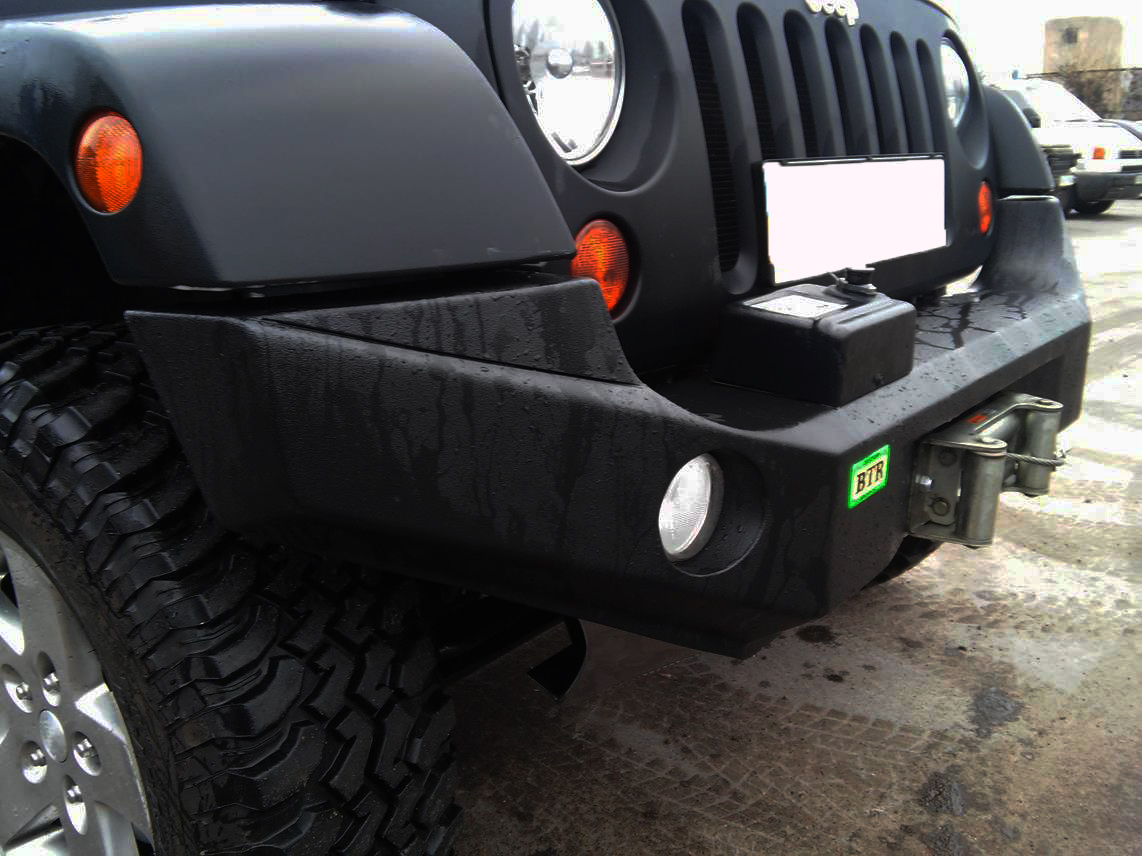 jeep_wrangler_unlimited_tuning_3