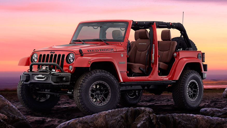 red-rock-876-jeep
