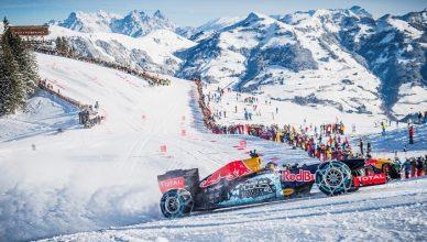 F1_snow