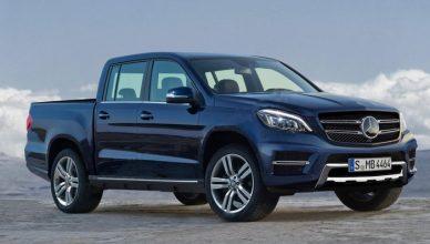 Mercedes_pickup