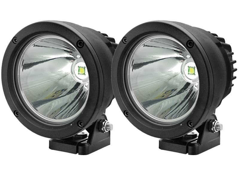 Vision-X-Lighting-CTL-CPZ110-4.5-inch-Cannon-LED-Driving-Light-Pair-in-Black-1