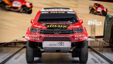 Toyota-Hilux-Dakar-625x416