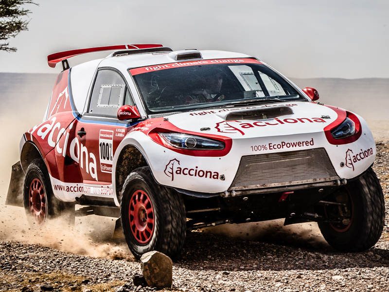acciona-100-ecopowered-estara-dakar-2016-201524200_2