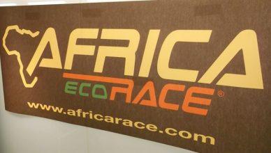 africa-eco-race-2017-raid