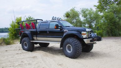 Tuning_Ford_F35008