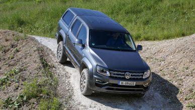Volkswagen-Amarok-2016-Foto-01