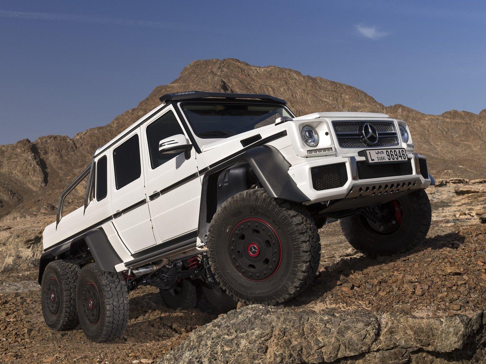 Mercedes-Benz-G63-AMG-6x6-8