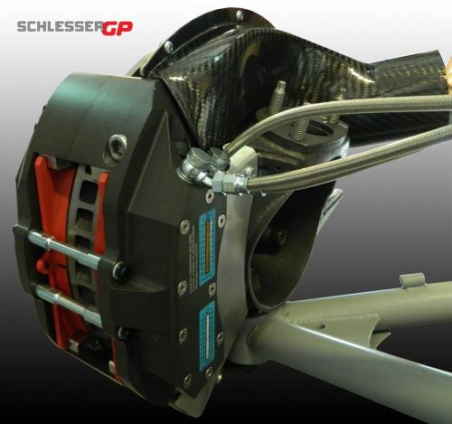 Schlesser_JLS02_brake