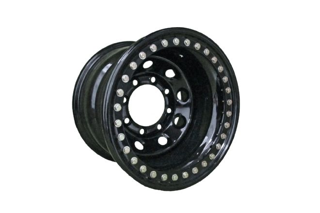 eaton-wheels-beadlocks