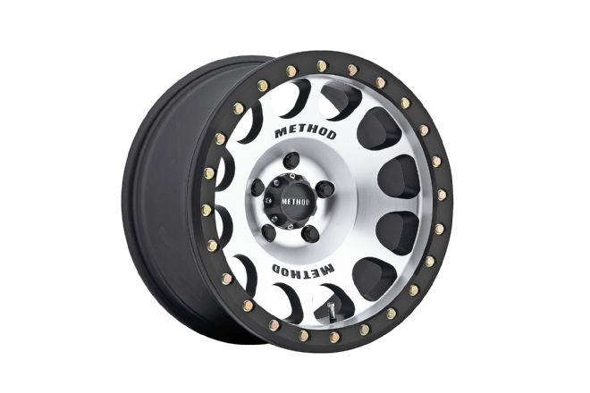 method-race-wheels-beadlocks