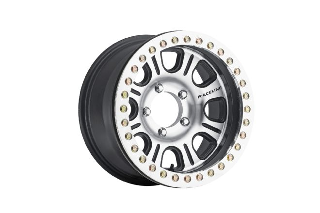 raceline-wheels-beadlockers