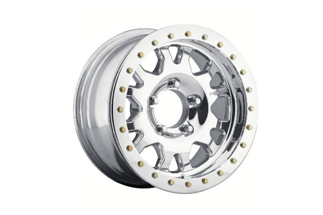 ultra-wheel-forged-xtreme-beadlock