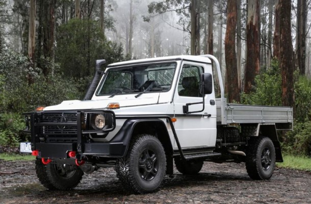 Mercedes_G-Professional-01-610x400