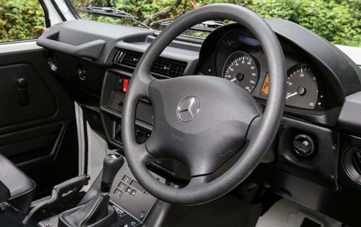 Mercedes_G-Professional-05