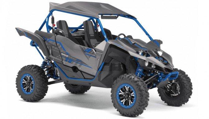 2017-Yamaha-YXZ1000R-SS-SE-Feature-671x382