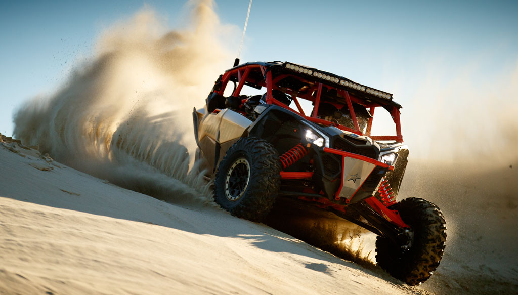Can-Am-Maverick-X3-MAX-Dunes
