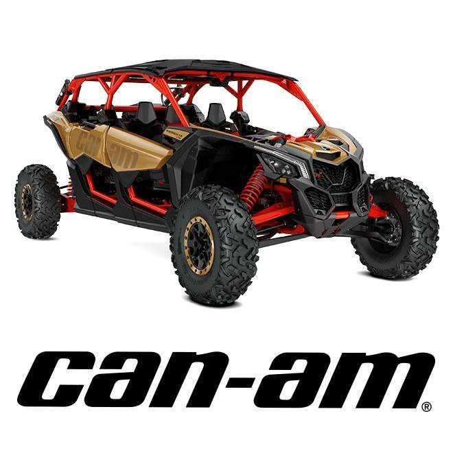 Can-Am_X3_Max