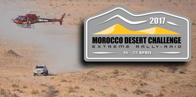 Info-Libya-Rally-Morocco-desert-challenge-2017-2