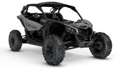 2018-Can-Am-Maverick-X3-X-rs-Turbo-R-Platinum-Satin-768x437