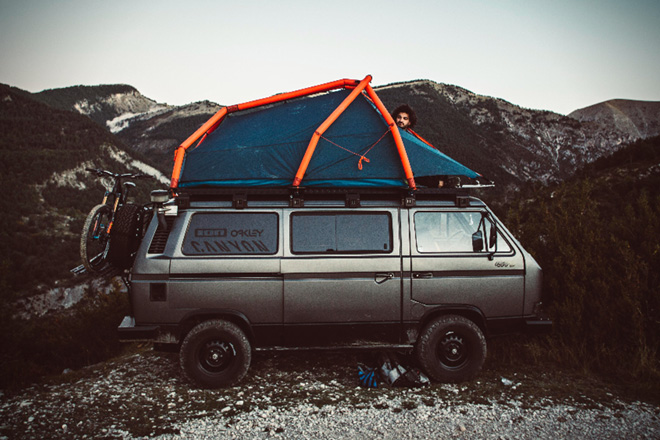 Adventure-VW-T3-Syncro-Van-1