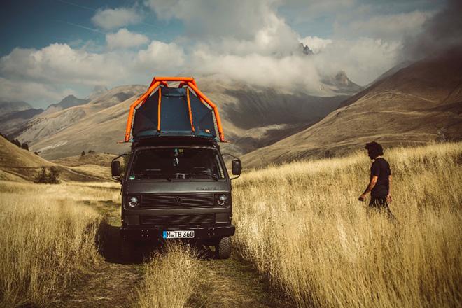 Adventure-VW-T3-Syncro-Van-2