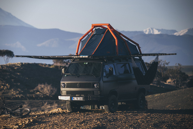 Adventure-VW-T3-Syncro-Van-6