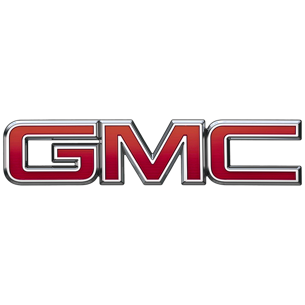 Тюнинг GMC в Киеве