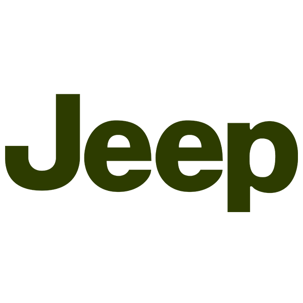 Тюнинг Jeep в Киеве