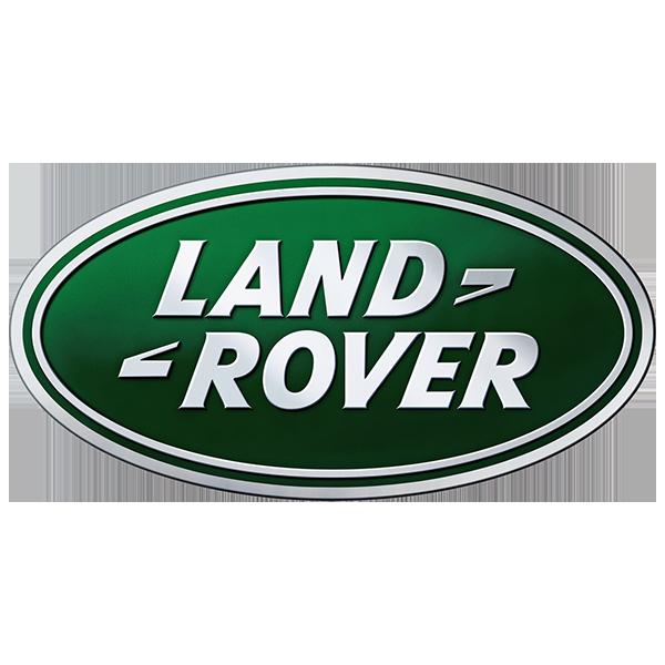 Тюнинг Land Rover в Киев