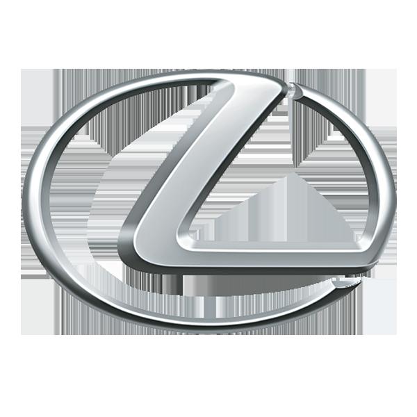 Тюнинг Lexus в Киеве